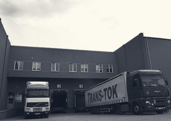 transtok-transport-krajowy